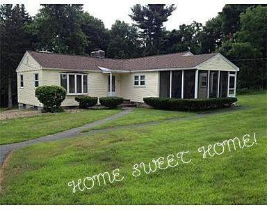 homesweethomepic8x6.jpg