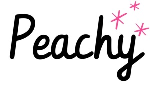 peachypains_signature_2014