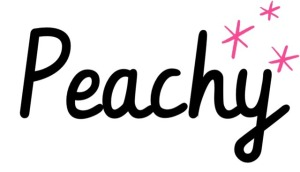 peachypains_signature_2014.jpg