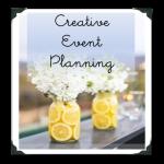 110831_eventplanning