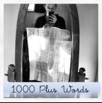 120307_1000pluswords