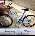 120518_clearingmyhead