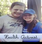 120601_healthactivist