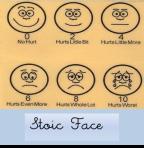 120724_stoicface