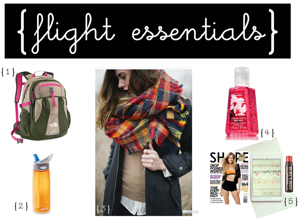 flightessentials
