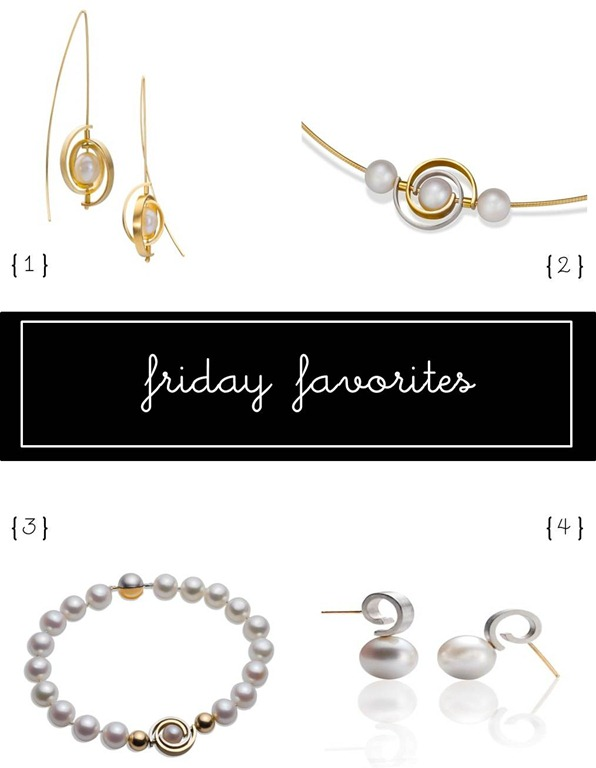 2014Feb7_FridayFavorites