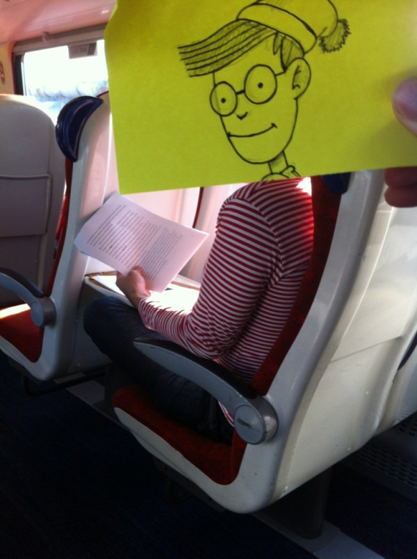 140310_WheresWaldo_OctoberJonesCommutingDoodles13
