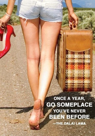 gosomeplace