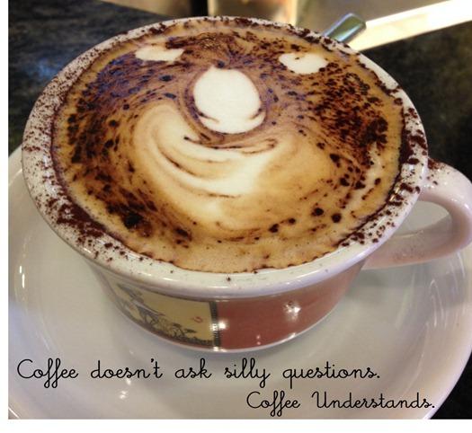 coffeeunderstandssmile