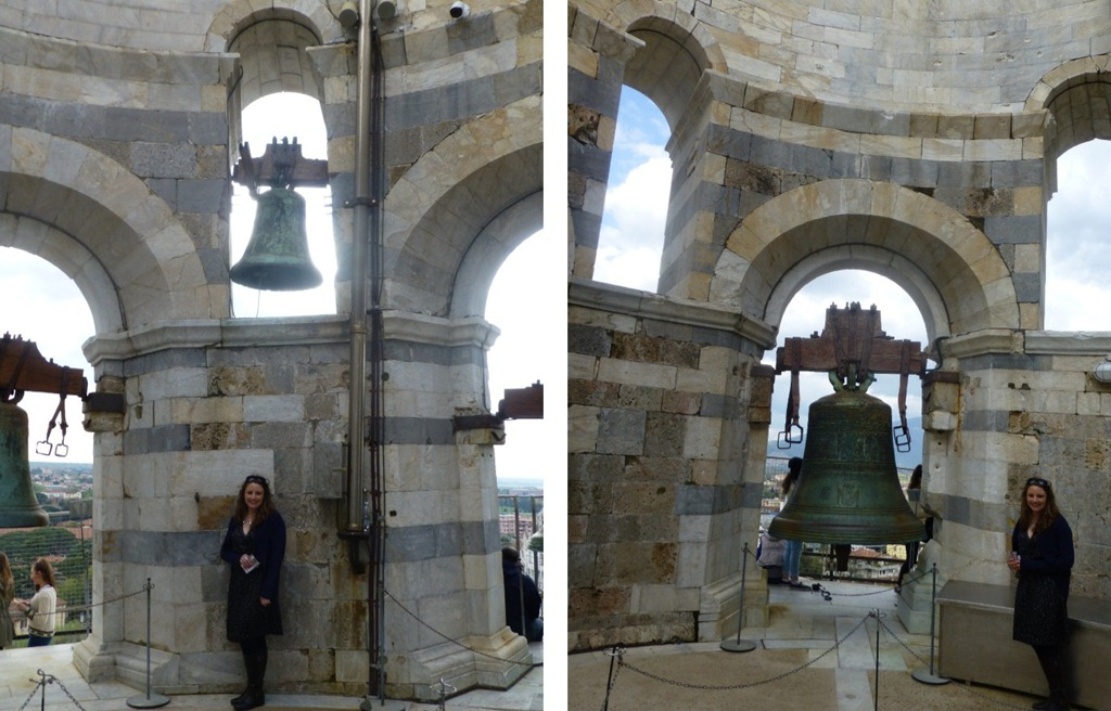 bell_pisa
