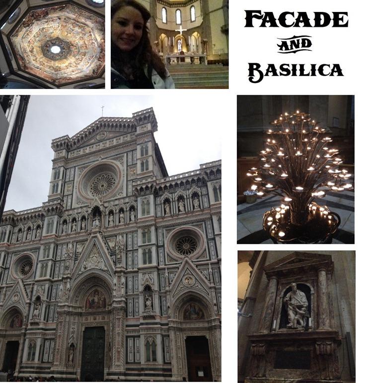 facadebascilica_florence