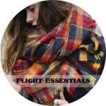 10_flightessentials