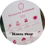 11_travelprep