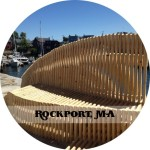 12_rockportma