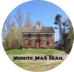 13_minutemantrail