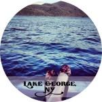 18_lakegeorgeny