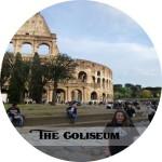 1_Coliseum