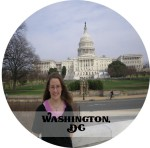 22_washingtondc