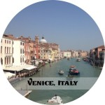 4_Venice