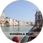 5_Gondola Ride