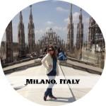 6_Milano