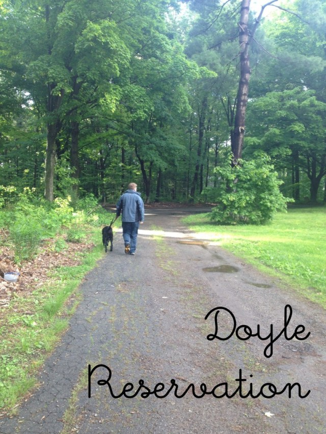 doylereservation