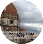 Florence P1