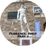 Florence P2