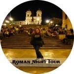 romannighttour