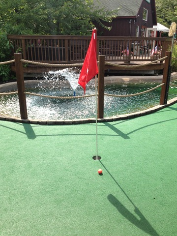 mini golf dating Illinois date ideas - mini golf a fun and relaxing date idea for any location great for a birthday date idea mini golf is a fun date idea for anywhere - top date idea.