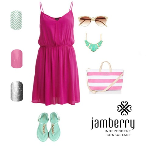 jamberrynails.net