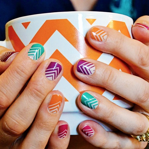 http://sublimespeech.blogspot.com/2014/03/jamberry-bash-nails-and-freebies.html