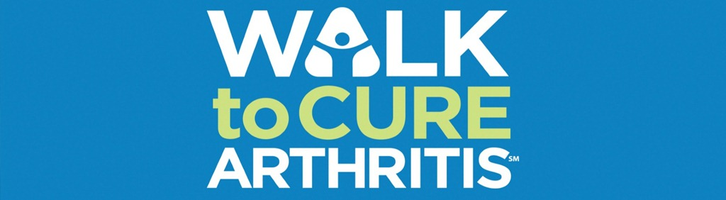 arthritiswalk.org