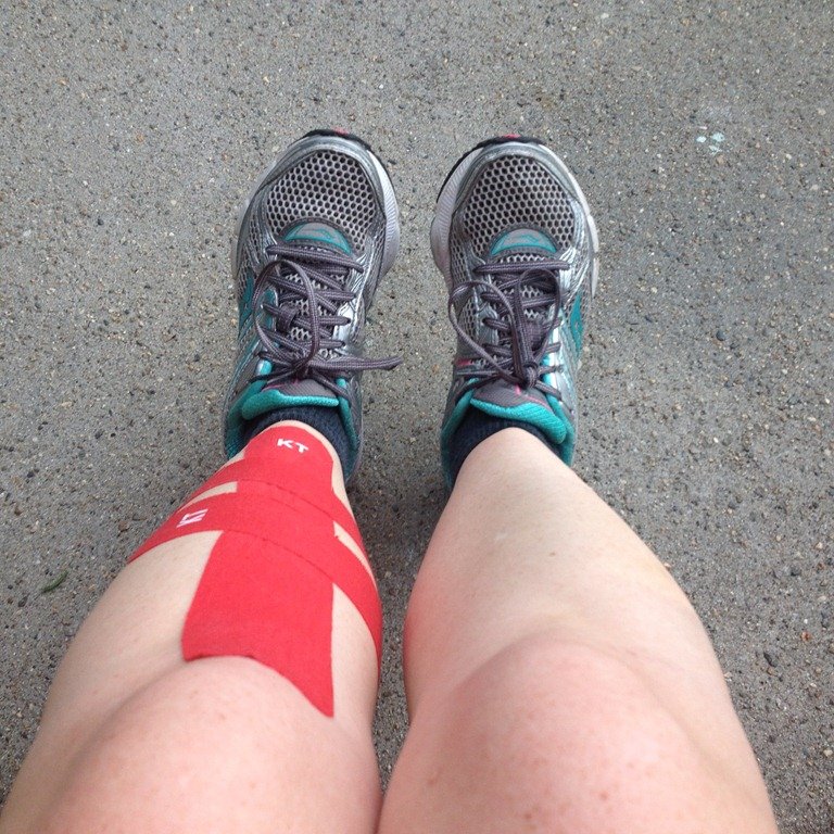 peachypains.com | Blog | Arthritis Advocate