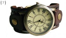 7_wristwatch