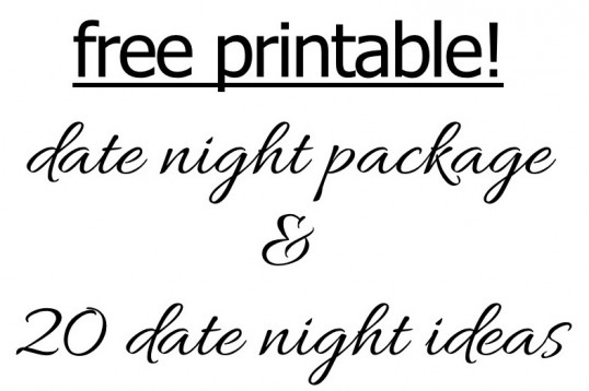 datenightpackage
